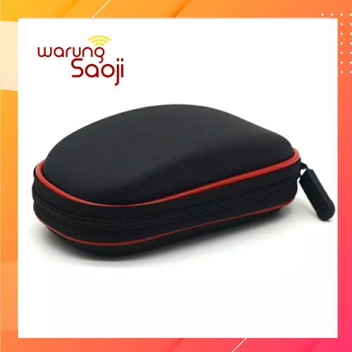 Foto Produk Apple Magic Mouse 1 2 Case Casing Pouch Storage EVA AMM002 dari Warung Saoji
