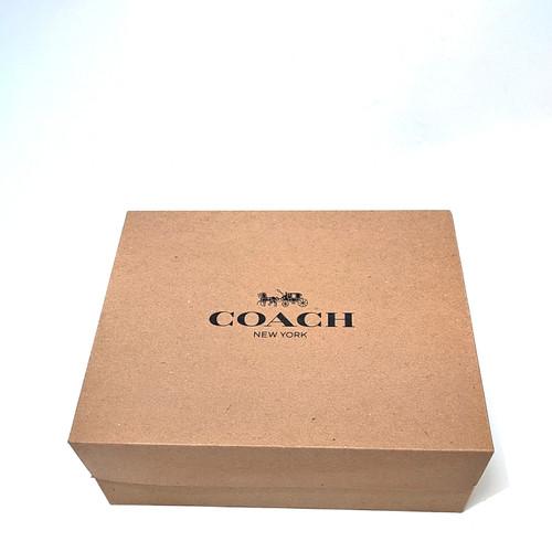 Foto Produk Box Coach tambahan small dari rinbagid