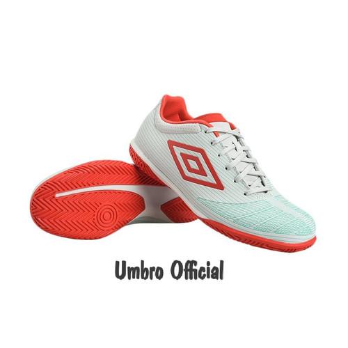 Foto Produk UMBRO UX ACCURO PREMIER IC dari UMBRO
