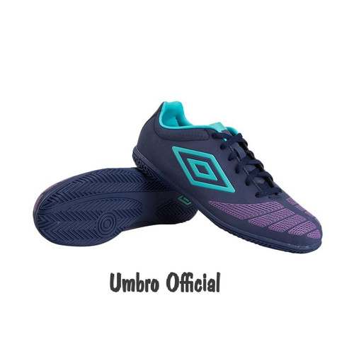 Foto Produk UMBRO UX ACCURO CLUB IC dari UMBRO