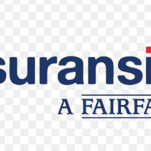 Foto Produk Asuransi MAG daihatsu sigra 2019 comperensive biasa dari santainsurance