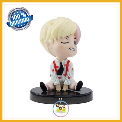 Foto Produk Mattel BTS Mini Figure V Original dari Trikids_id