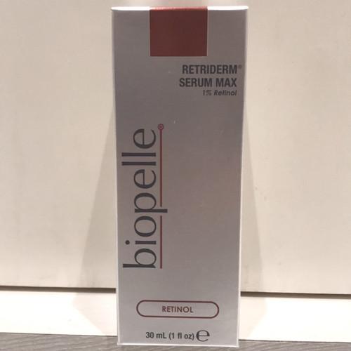 Foto Produk Retriderm serum mild 0.5% Retinol dari specialist skin care
