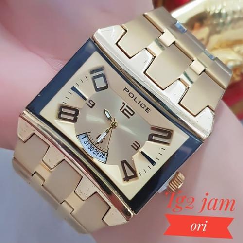 Foto Produk jam orin876 dari xupingmiracle