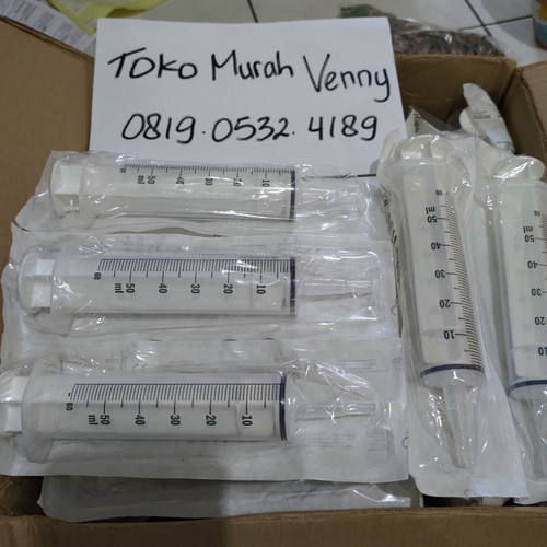 Foto Produk Codan asli made amerika suntikan makanan dari Toko murah Venny