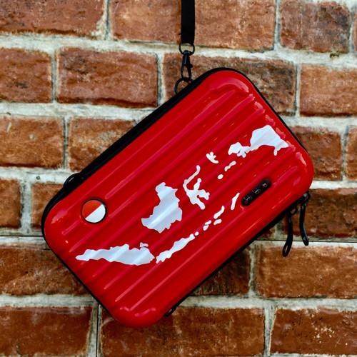 Foto Produk Tas Front Block Seli dari zhafirah01