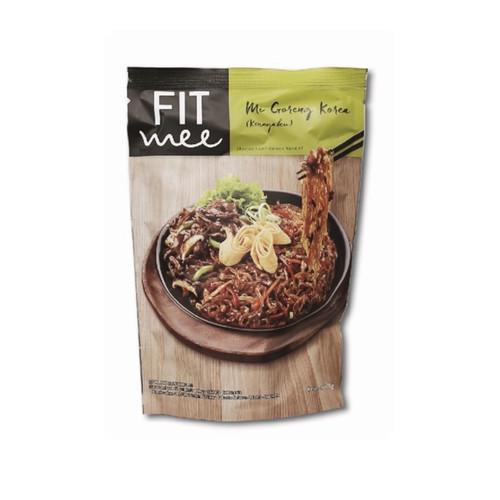 Foto Produk Fitmee Goreng Korea 78 gr dari Healthy_Debmbandung