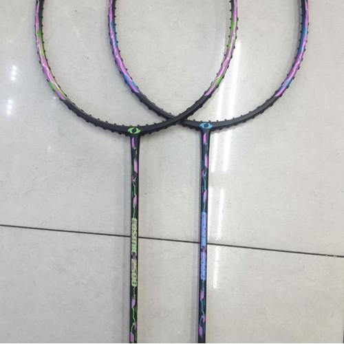 Foto Produk Raket Badminton Astec Cosmic 2500 /2600 original dari jayasport85