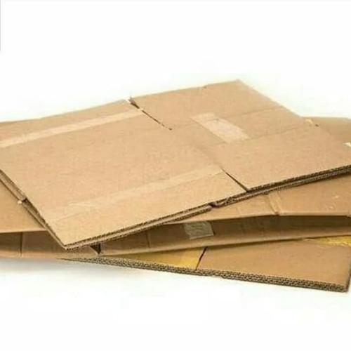 Foto Produk Kardus untuk keamanan packing dari Toko Makmur Online