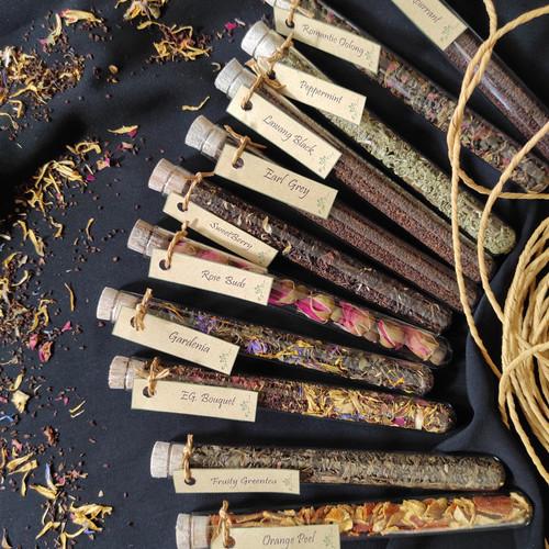 Foto Produk souvenir pernikahan - Varian A dari CalmanTea