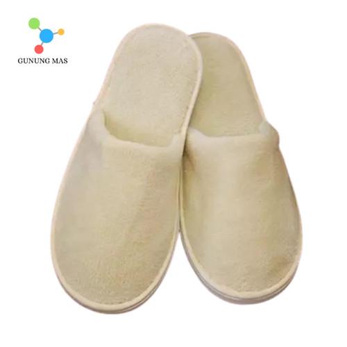 Foto Produk Sandal Sliper/Lantai/Rumah Sakit dari toko gunung mas