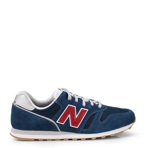 New Balance 373 Shoes 5082020005