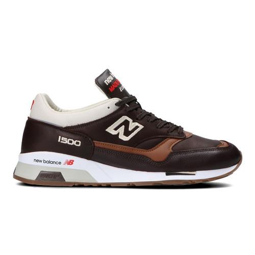 Sepatu New Balance M1500