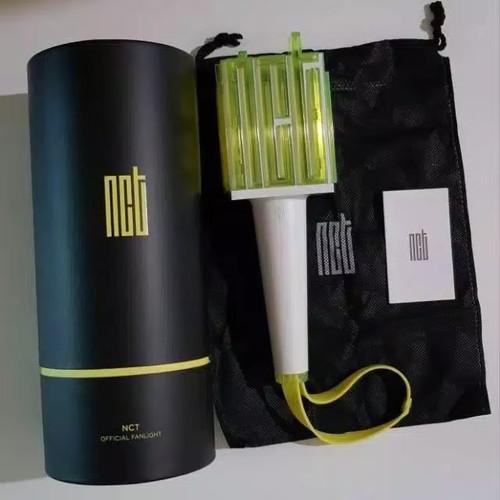 Foto Produk LIGHTSTICK NCT OFFICIAL dari Kaifa Store