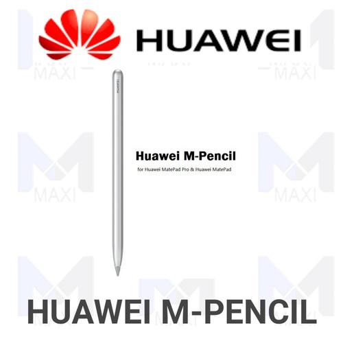 Foto Produk Huawei M-Pencil For Matepad 10.4 / Matepad Pro Original dari Maxi phone cell