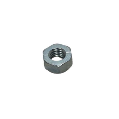 Foto Produk Nut U (Baut Mur) 8MM 90309ML3791 dari Honda Cengkareng