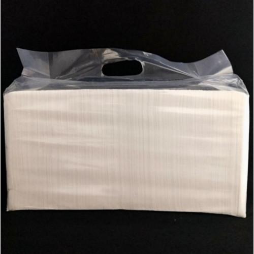 Foto Produk MURAH Tisu Tissue Facial Pulp 1000 gram Termurah Kualitas Nice dari c1u fashionn