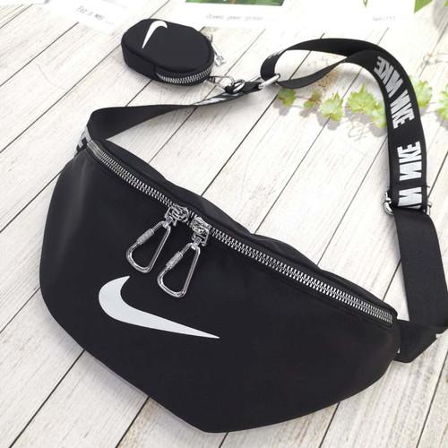 Foto Produk tas pinggang nike wanita dari shop@ck