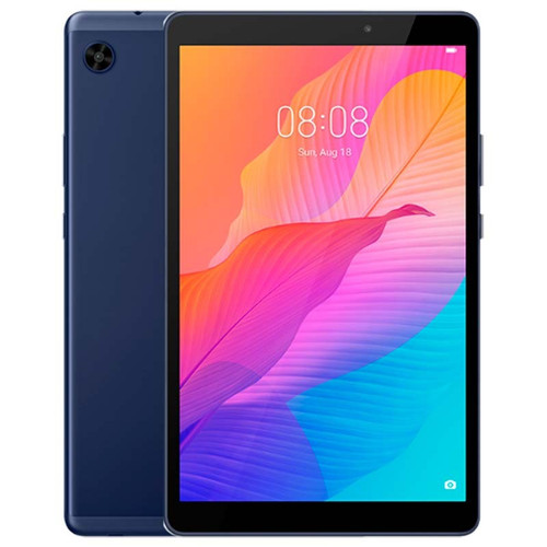 Foto Produk Huawei MatePad T Tablet [8.0 Inch/ Wifi Only] dari sms shop online