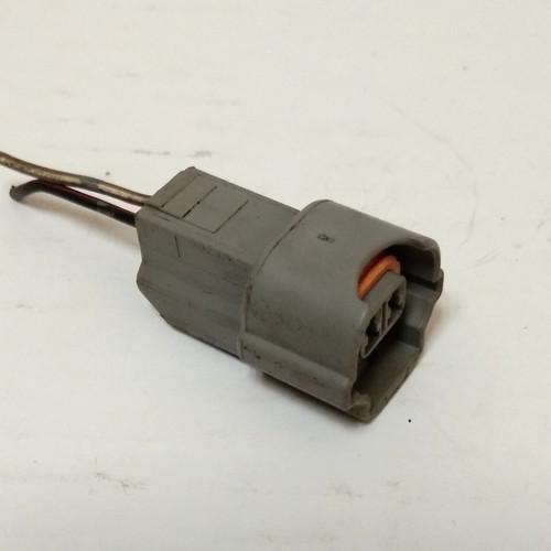 Foto Produk socket soket nozzle nozel nozle nosel injektor apv futura injeksi ASLI dari jko.autopart23