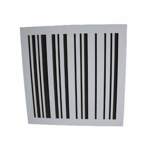 Foto Produk ARTCOUSTIC MLS PANEL - Panel Akustik dari ArtSonica