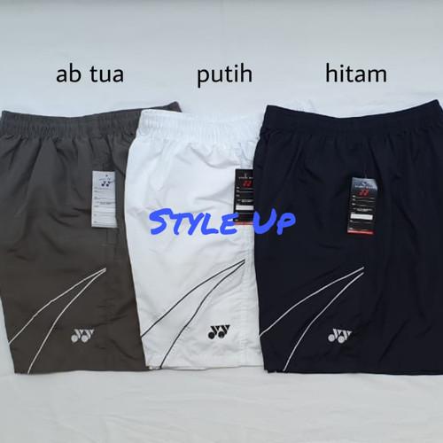 Foto Produk [dapat 3pcs] celana badminton dari Style Up