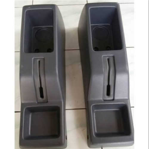 Foto Produk console box kijang kapsul dari Han_ Accesories