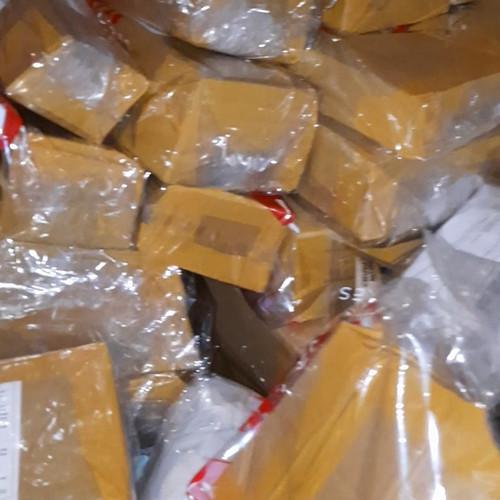 Foto Produk Packing kardus /dus CUSTOM dari Celine Kindershop
