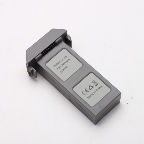 Foto Produk Mjx Bugs 20 B20 Battery Baterai dari hugostore_id
