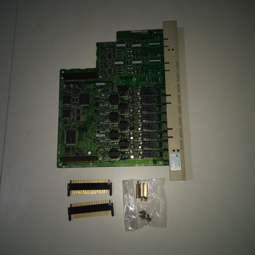 Foto Produk Expansion card 8 extension Panasonic TES82474 dari planetpabx