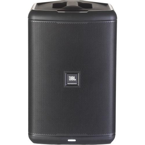 Foto Produk JBL EON ONE Compact dari JBL Pro Official Store