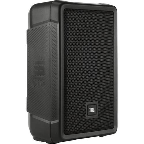 Foto Produk JBL IRX108BT Powered 8-Inch Portable PA Loudspeaker with Bluetooth dari JBL Pro Official Store