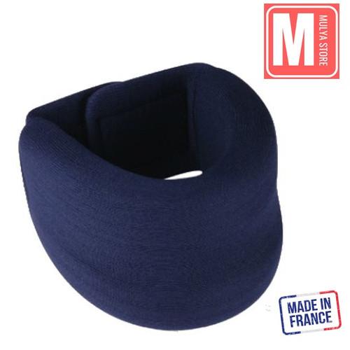 Foto Produk Cervical Collar Neck Penyangga Leher Ortel C2 Plus Thuasne Perancis - T1 S dari Mulya Store