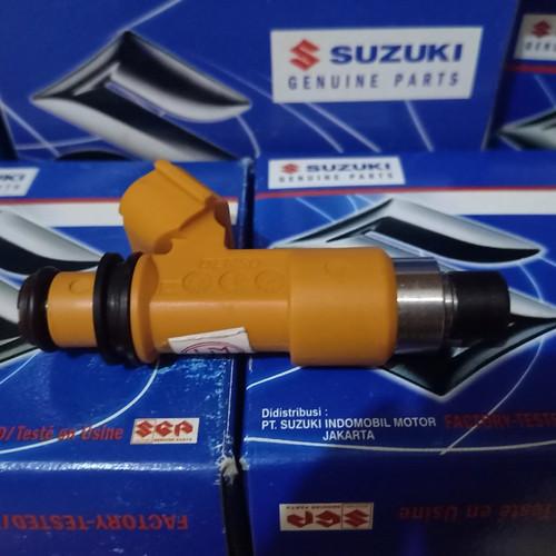 Foto Produk nozzle injector apv futura injeksi dari axellindo