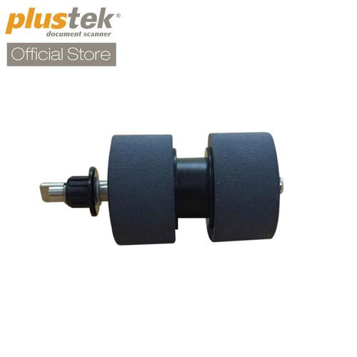 Foto Produk Plustek Separation Rollers Scanner PT2160 dari Plustek Indonesia
