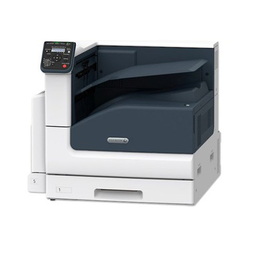Foto Produk Printer DocuPrint Fuji Xerox C5155d Colour dari Multifungsi