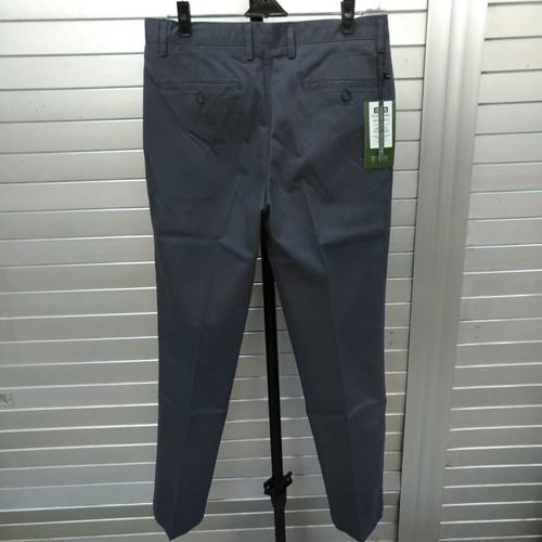 Foto Produk Celana Chinos CARDINAL Abu Original Katun FBUBJ2024 KB dari Toko Cardinal Jeans