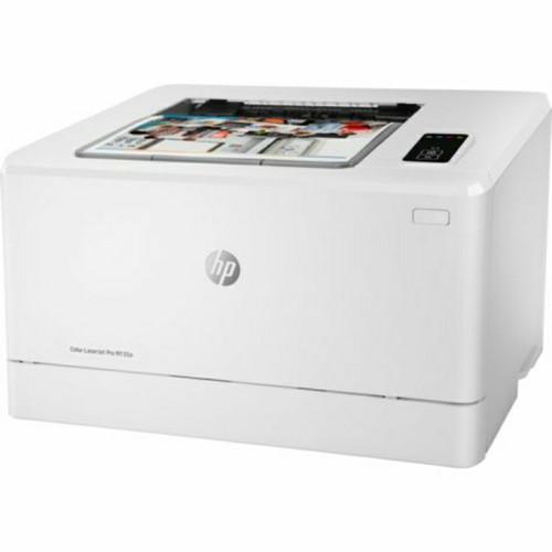 Foto Produk printer laserjet pro m155a / printer laser warna / pengganti m154a dari simskomputer