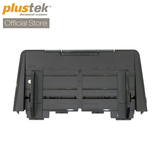 Foto Produk Plustek Paper-Feeder Tray Scanner PT2160 dari Plustek Indonesia