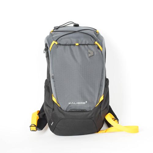 Foto Produk Tas Ransel Kalibre Backpack Orion 911360042 dari Kalibre Official Shop