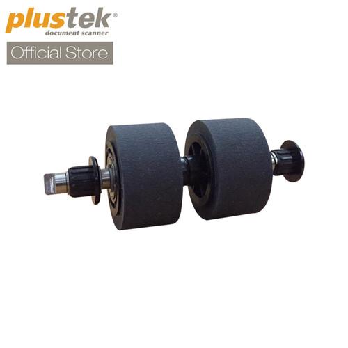 Foto Produk Plustek Pick-up Roller Scanner PT2160 dari Plustek Indonesia