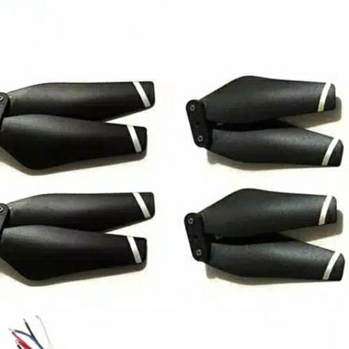 Foto Produk Propeler SMRC S20W S20 Propeller Baling Baling dari condetshop