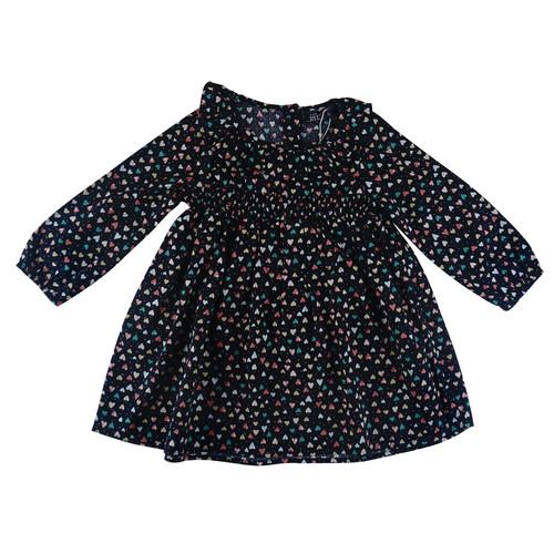 Foto Produk KIDS ICON - Blouse Anak Perempuan Baby DYL 03-36 Bulan - DGDL0600200 - 3-6 Bulan dari Kids Icon