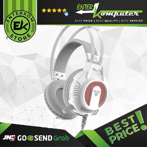 Foto Produk Fantech Visage II HG17s Gaming Headset dari Enter Komputer Official