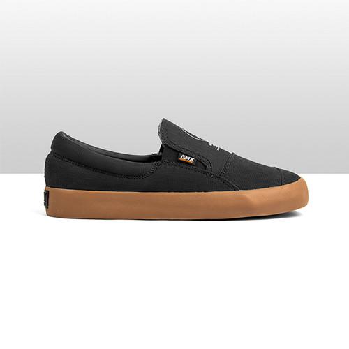 Foto Produk Geoff Max Official - Meery Black Gum | Sepatu Pria | Sneakers - 38 dari Geoff Max Official