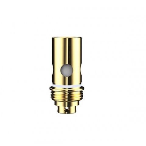 Foto Produk Innokin Sceptre Replacement Coil dari Tamy Shop