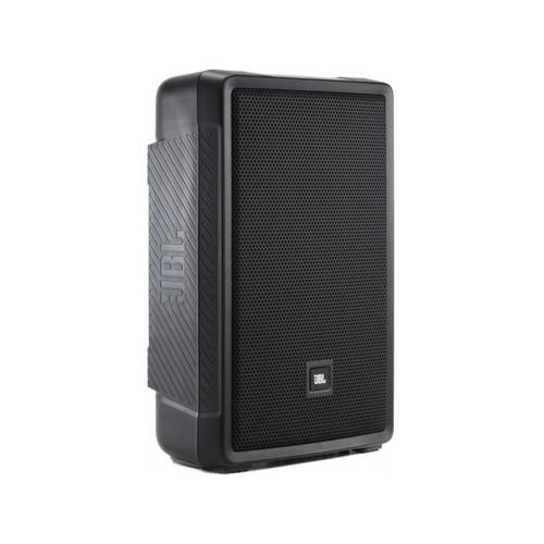 Foto Produk JBL IRX112BT Powered 12-Inch Portable PA Loudspeaker with Bluetooth dari JBL Pro Official Store