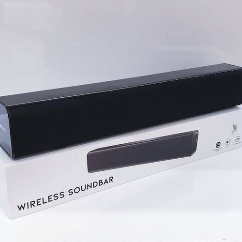 Foto Produk wireless soundbar istage bcare dari Anugrah Mas Group