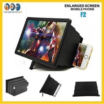Foto Produk F2 - Pembesar Layar HP F2 Enlarged Screen Mobile Phone Cinema dari HandphoneTiam