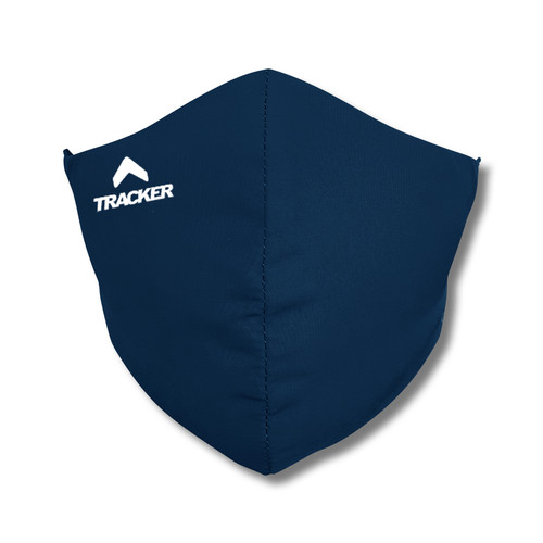 Foto Produk Masker Non Medis Tracker - Mask Two dari OFFICIAL AREIOUTDOORGEAR